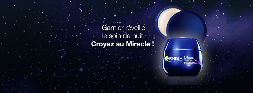 garnier-miracle-nuit-sleeping-mask