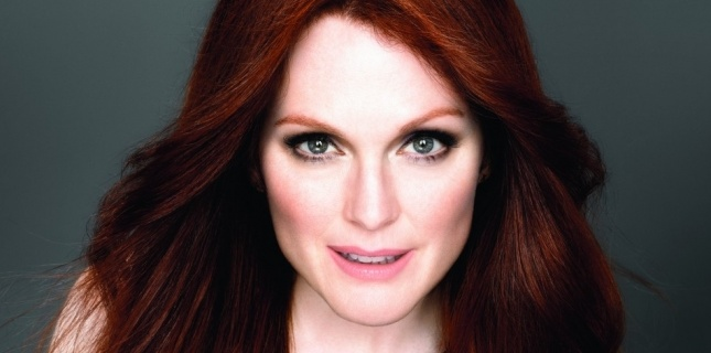 470 julianne-moore-chez-l-oreal-paris