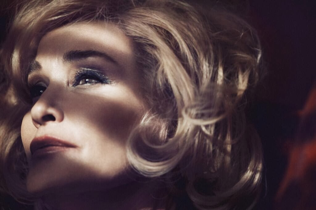 Jessica-Lange-The-New-Face-of-Marc-Jacobs-Beauty David Sims