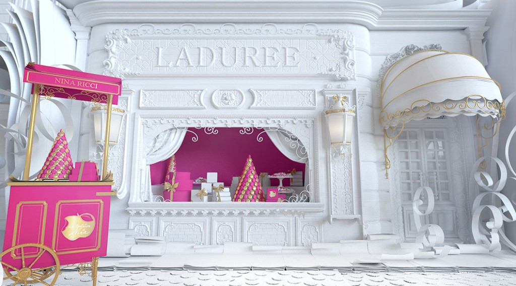 la-tentation-de-nina-ricci-laduree