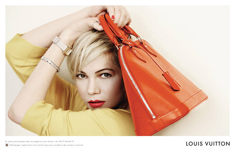 Louis-Vuitton-pub-sac-alma-2014