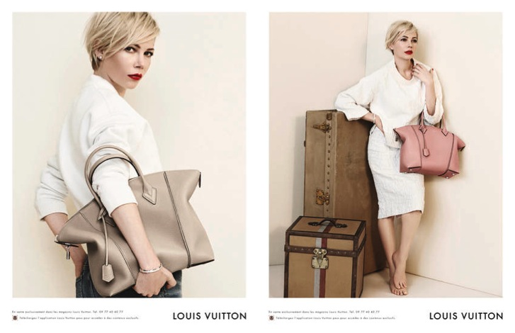 Louis-Vuitton-sac-Lockit-2