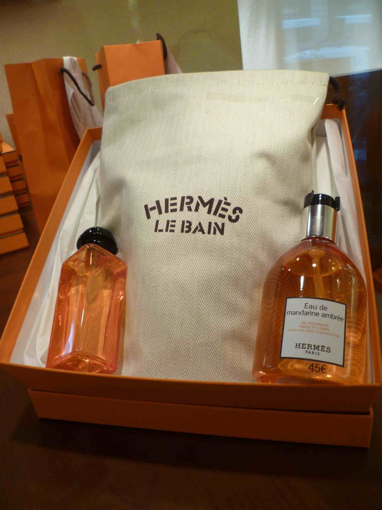 innovations-parfumantes- Hermès le Bain