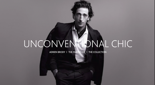 Lacoste-adrian-brody-2012