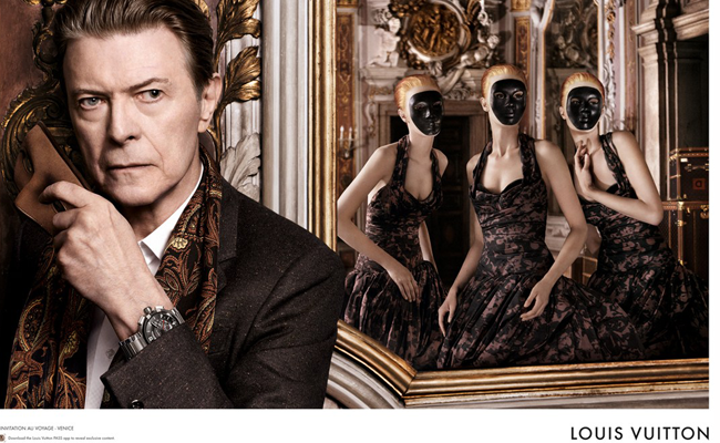 Louis-Vuitton-Bowie-pub