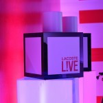 fragrance-lacoste-live