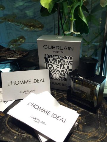 LHomme-Ideal_etui_guerlain