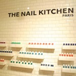 Nail-Kitchen-BHV
