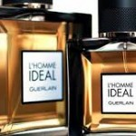 homme-ideal-guerlain