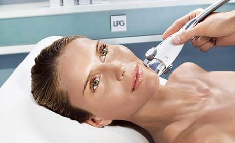 traitement_endermolift