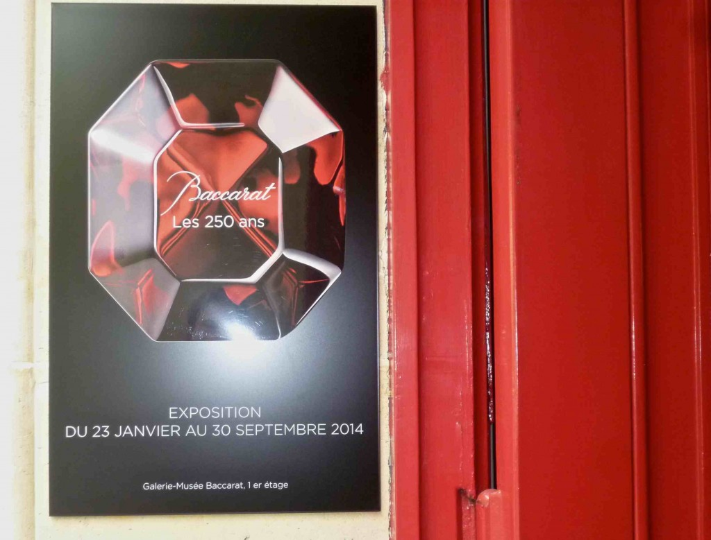 Baccarat-exposition-entree