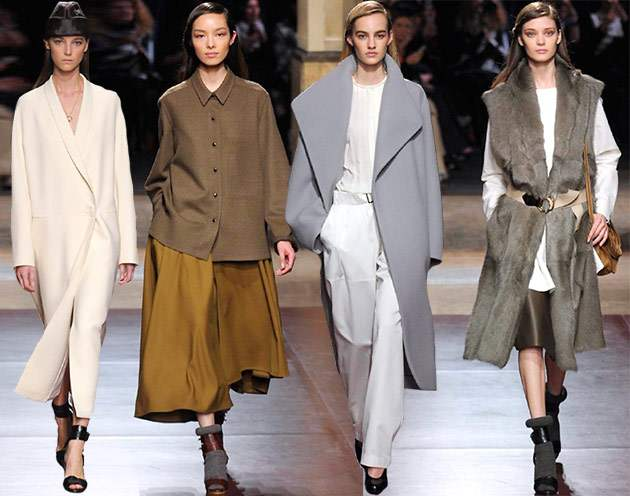 Hermes_fall_winter_2014_2015_collection_Paris_Fashion_Week1