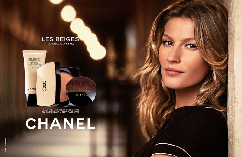 gisele-bundchen-chanel-les-beiges-makeup