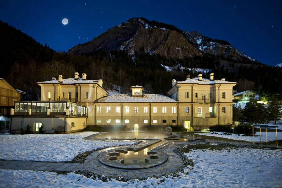 hiver-thermes-courmayeur