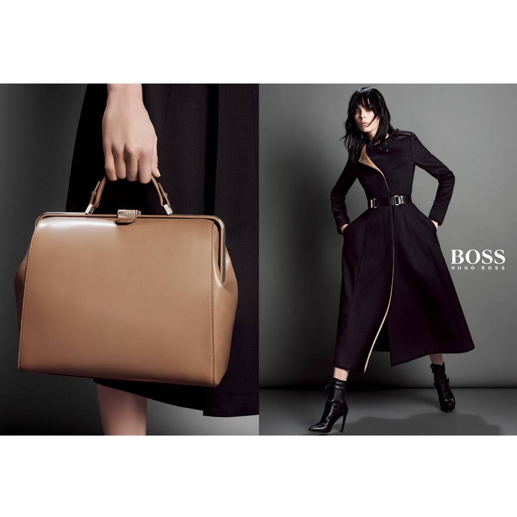 Campbell-sophistication-stricte-de-Hugo-Boss