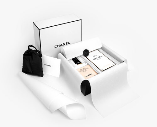 Chanel-beauté-e-commerce