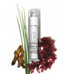 Clinique Smart-serum