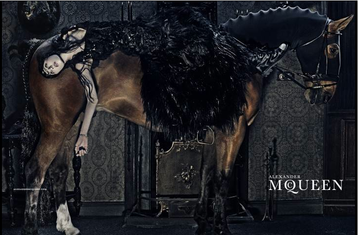Mcqueen-to-edie-cheval