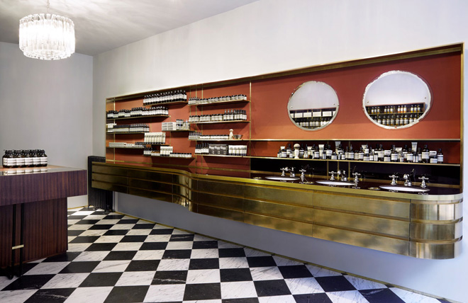 aesop-saint-sulpice-store-by-dimore-studio