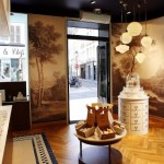 boutique-design-Huygens-Marais