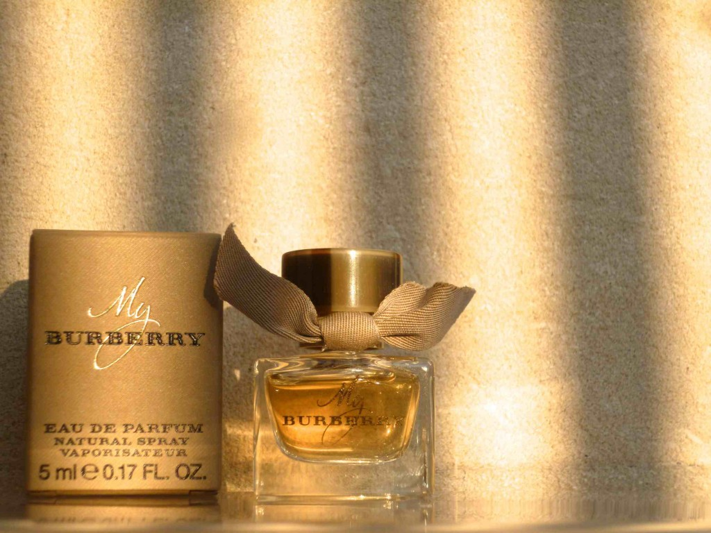 miniature-my-burberry-parfum