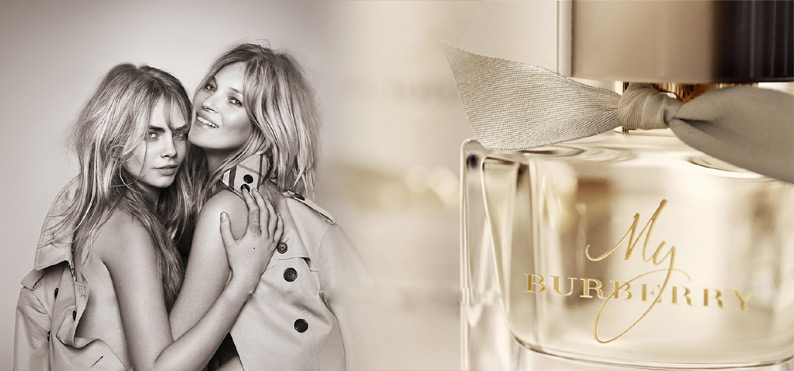 my-burberry-eau-de-toilette-2015