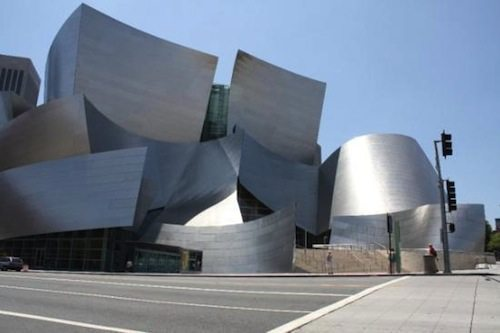 Gehry-Disney-concert-hall-Los-Angeles