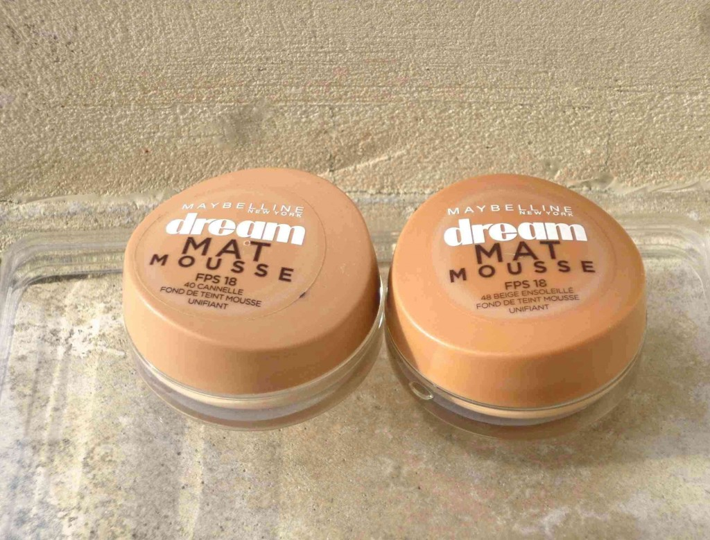 Maybelline-dream-matt-mousse-2 2