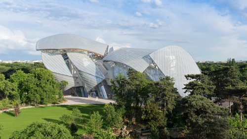 vue-fondation-vuitton-gehry