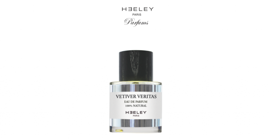 Heeley-vetiver-veritas