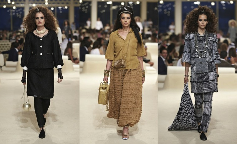 Sac-defile-croisiere-Chanel