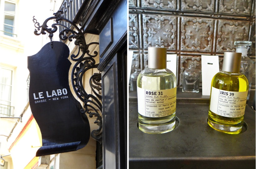 Shopping-le-labo-parfums