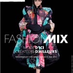 fashion-mix-expo