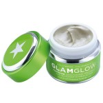 glamglow-masque-star