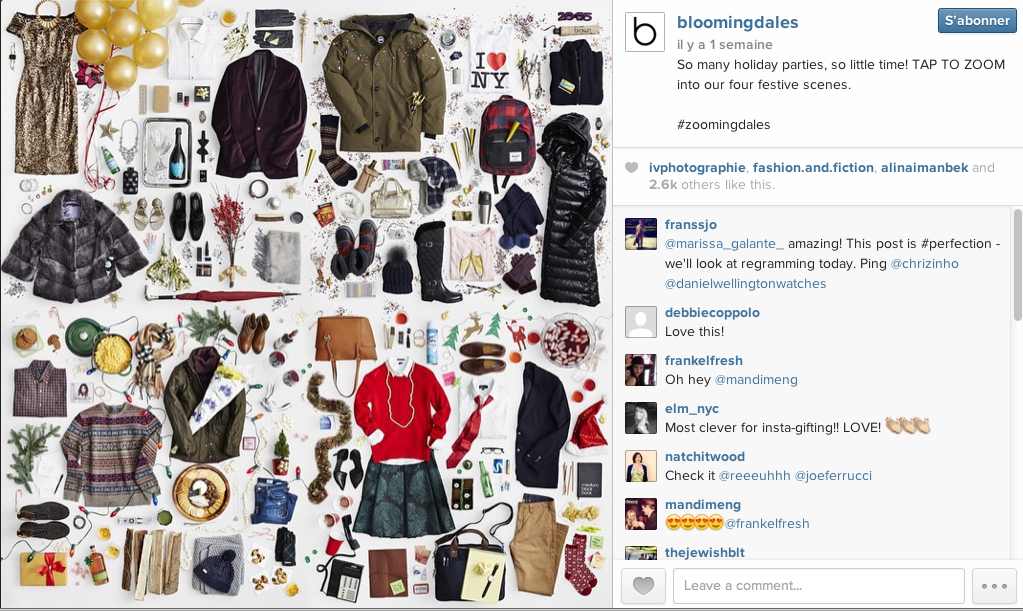 instragram-post-bloomingdales