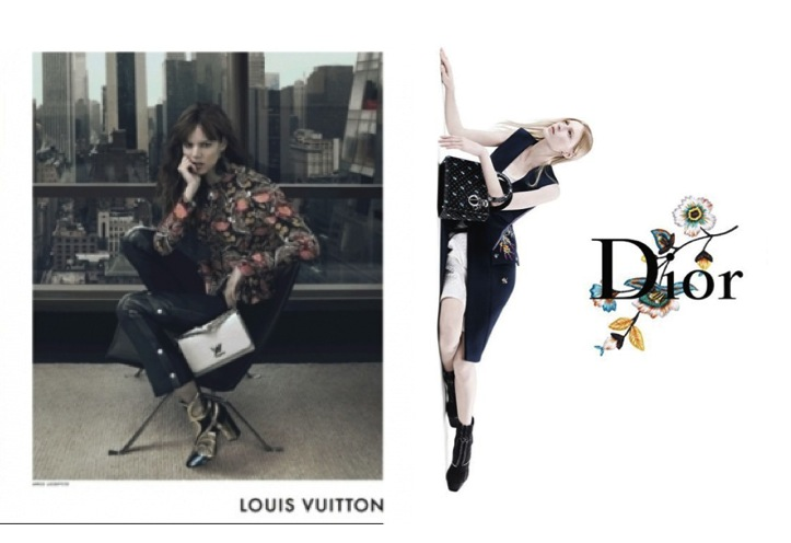 Vuitton-Dior-printemps-2015