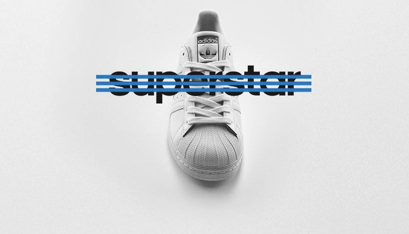 adidas-originals-ss15-superstar-modele