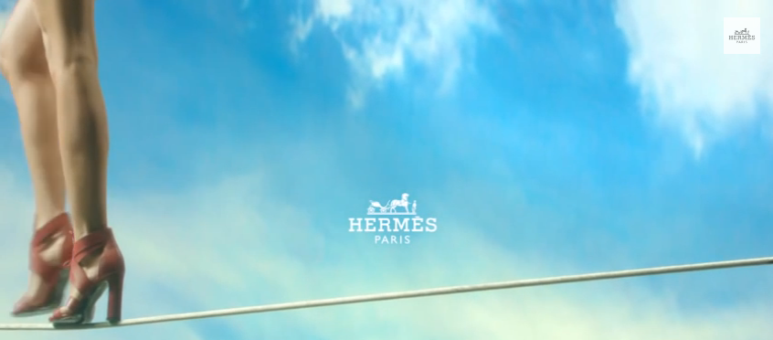 hermes-collection-chaussures-2015