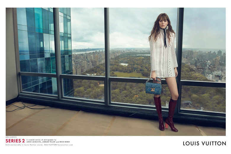 louis-vuitton-2015-campaign-leibovitz