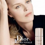 Capture-totale-dior-parfumerie