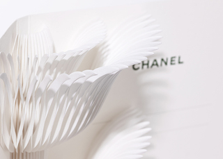 chanel-spring-summer-2015-haute-couture-show-invitation
