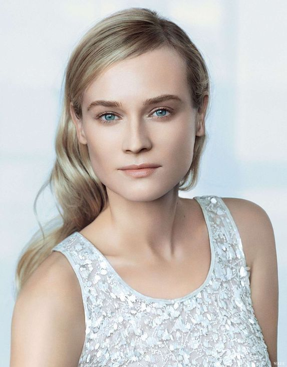 diane-kruger-chanel-hydra-beauty-campaign