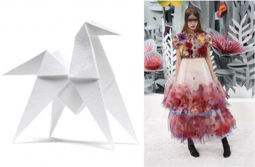 origami-hermes-chanel