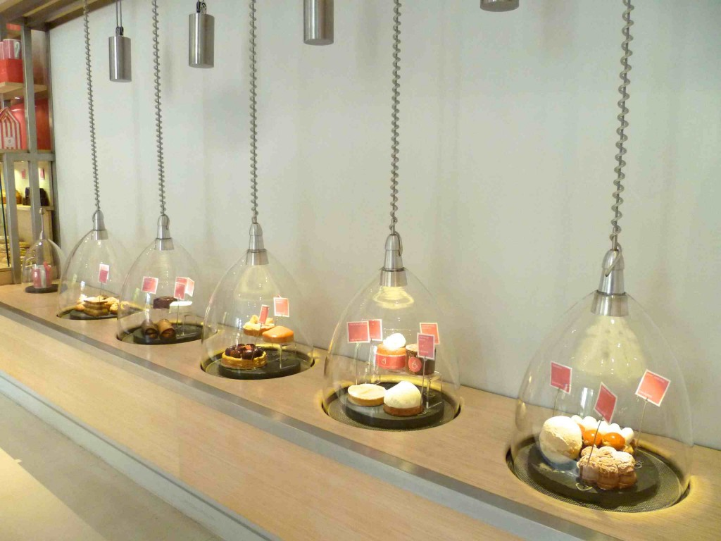 patisserie-des-reves-cloches