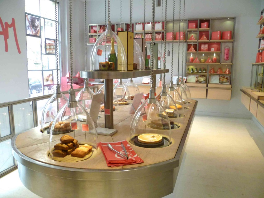 patisserie-des-reves-univers-gourmand
