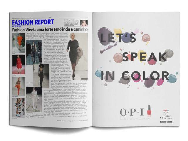 OPI-presse-color-language