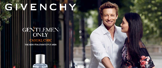 givenchy-gentlemen-only-simon-baker