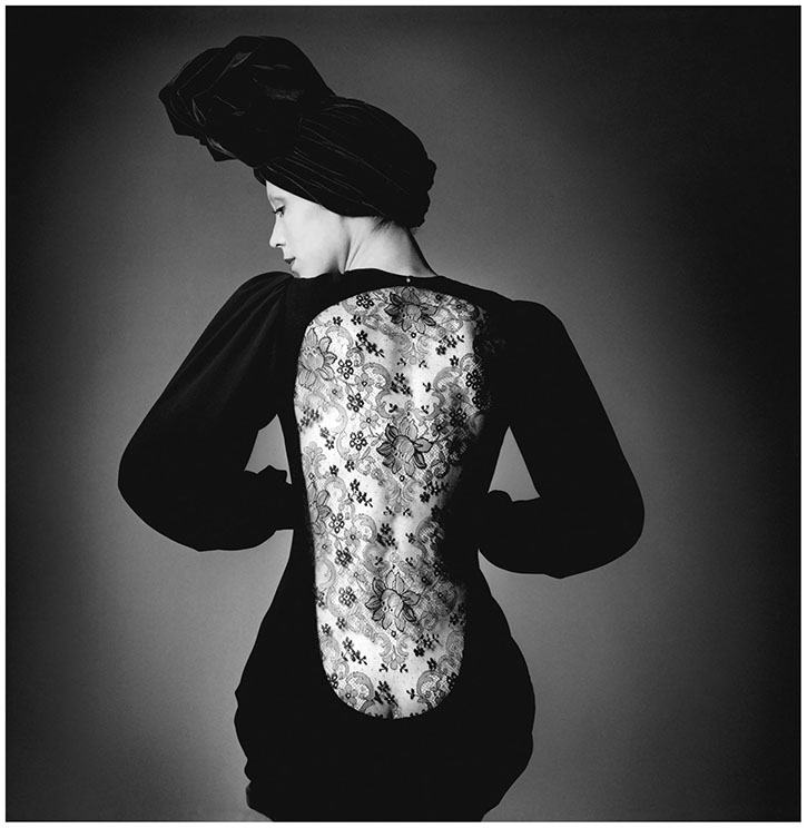 yves-saint-laurent-photographe-jean-loup-sieff-1970