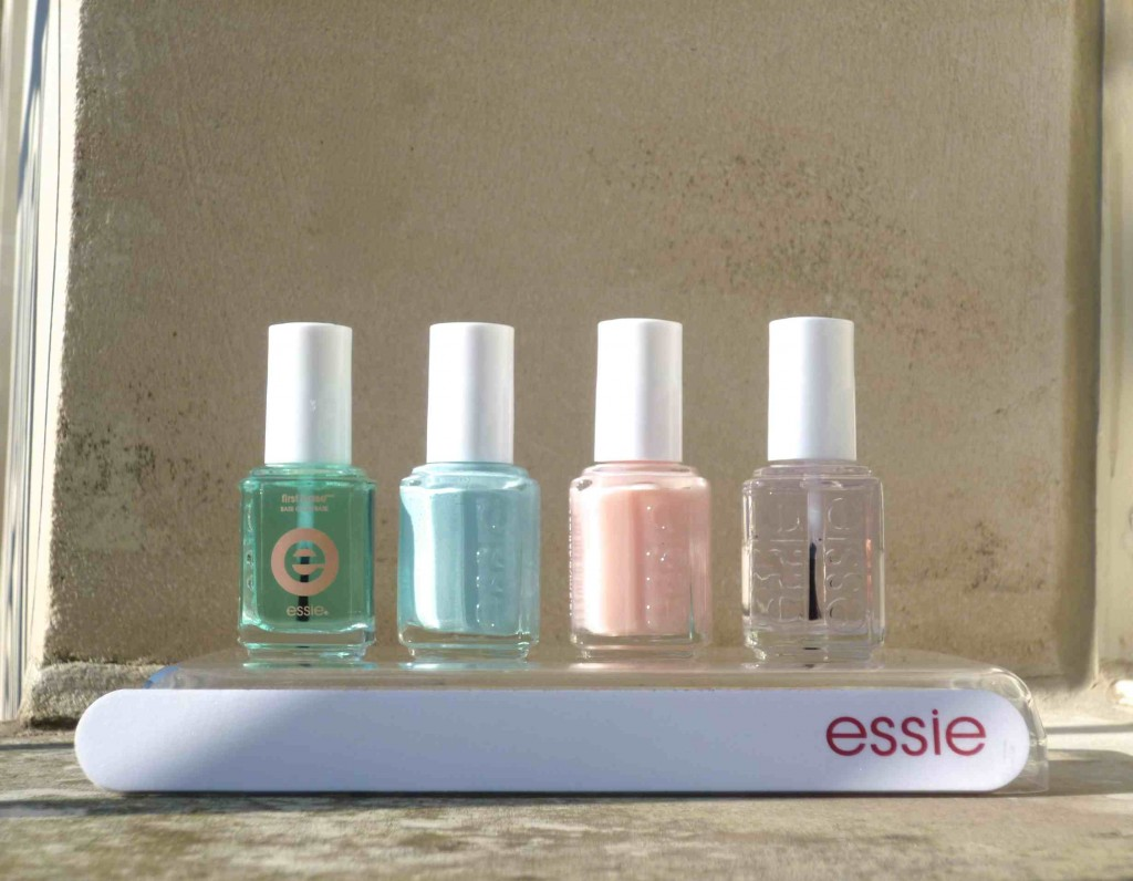 base-et-top-coat-essie