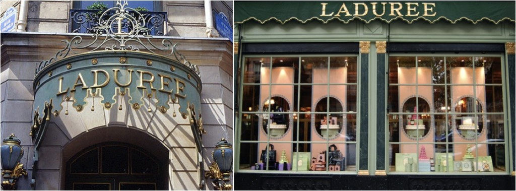 laduree-champs-vitrine-amande